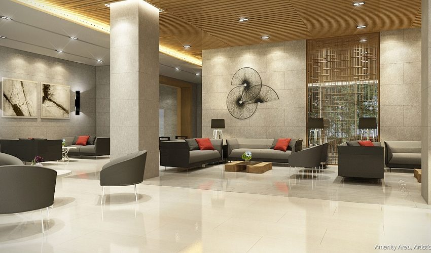 sresidencessmdc_grand_lobby